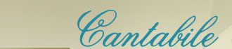 Cantabile pianowedstrijd voor de Jeugd